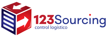 123 Sourcing